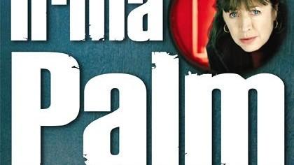 Irina Palm il Talento di una Donna Inglese