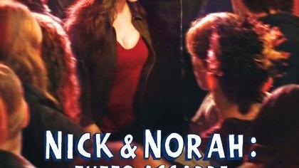Nick & Norah - Tutto accadde in una notte