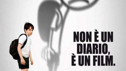 HD - Diario di una Schiappa: Trailer Italiano