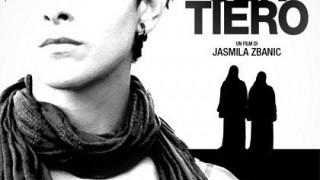 Il Sentiero:  Trailer Italiano