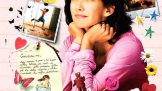 Carissima Me:  Trailer Italiano