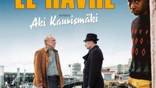Miracolo a le Havre:  Trailer Italiano