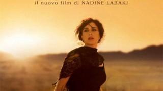E Ora Dove Andiamo?:  Trailer Italiano