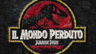 Il Mondo Perduto - Jurassic Park:  Trailer Italiano