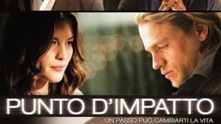 Punto D'impatto:  Trailer Italiano