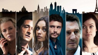 Third Person:  Trailer Italiano