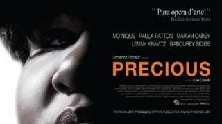 Precious:  Spot TV - 3 (Italiano)