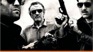 Killer Elite:  Trailer Italiano