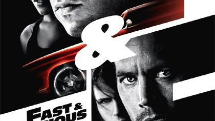 HD - Fast & Furious: Solo Parti Originali: Primo Trailer Italiano