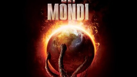La Guerra dei Mondi: Trailer Italiano