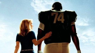 The Blind Side:  Trailer (Sottotitolato)