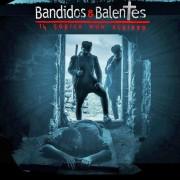 Bandidos e Balentes - il Codice Non Scritto