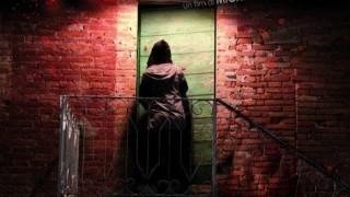 L'erede:  Trailer