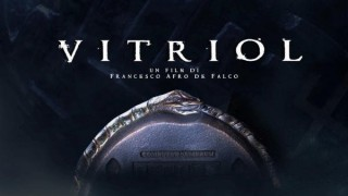 Vitriol:  Trailer Italiano