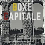 Boxe Capitale