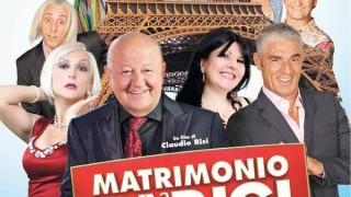 Matrimonio a Parigi:  Trailer