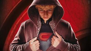 Il Ragazzo Invisibile:  Primo Trailer