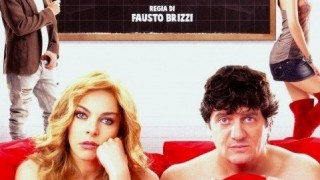 Com'è Bello Far L'amore:  Trailer