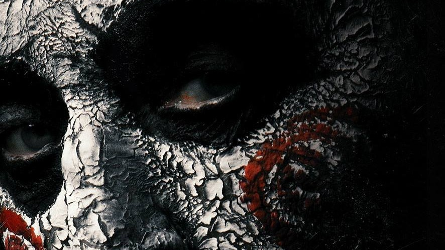 HD - Saw - Legacy: Trailer Italiano
