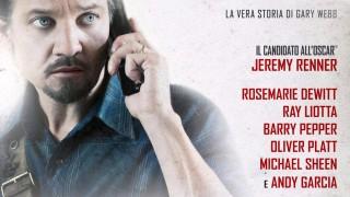 La Regola del Gioco:  Trailer Italiano