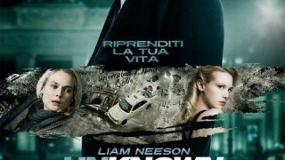 Unknown - Senza Identità:  Trailer Italiano