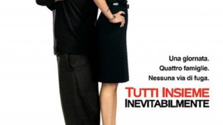 Tutti Insieme Inevitabilmente:  Trailer Italiano