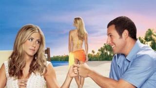 Mia moglie per finta:  Spot TV - 1 (Italiano)