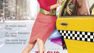 I Love Shopping:  Trailer Italiano
