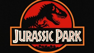 Jurassic Park:  Trailer BluRay (Trilogia)