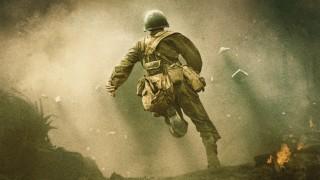 La Battaglia di Hacksaw Ridge:  Trailer Italiano