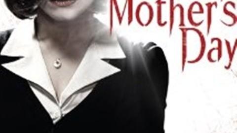 Mother's Day: Primo Trailer