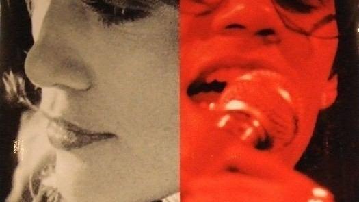 El Cantante: Trailer Italiano