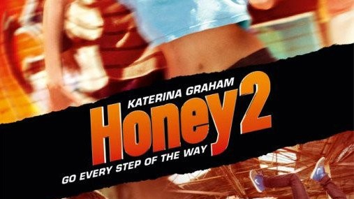 HD - Honey 2: Trailer Italiano