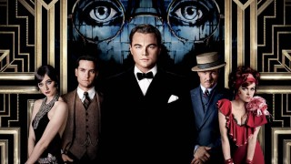 Il Grande Gatsby:  Final Trailer Italiano