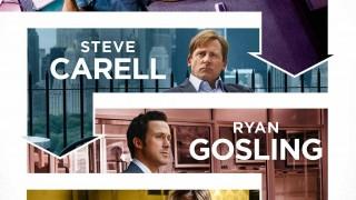 La Grande Scommessa:  Full Trailer Italiano