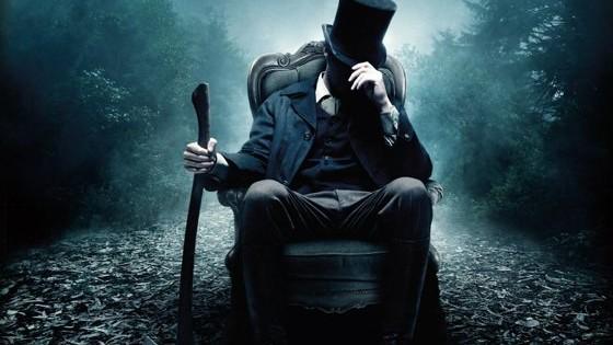 HD - La Leggenda del Cacciatore di Vampiri (3D): Trailer Italiano