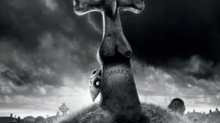 Frankenweenie:  Secondo Trailer Italiano