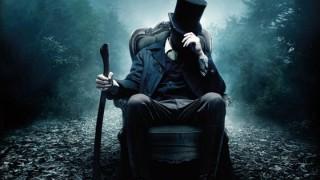 La Leggenda del Cacciatore di Vampiri:  Trailer Italiano