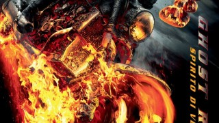 Ghost Rider: Spirito di Vendetta:  Full Trailer