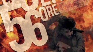 Le ultime 56 ore:  Trailer Italiano