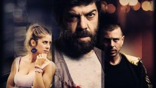 Senza Nessuna Pietà:  Teaser Trailer