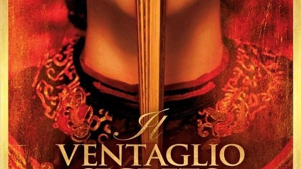 HD - Il Ventaglio Segreto: Trailer Italiano