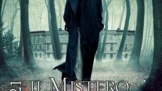 1921 - il Mistero di Rookford:  Trailer Italiano