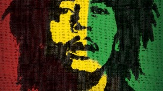Marley:  Trailer Italiano