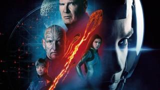 Ender's Game:  Primo Trailer