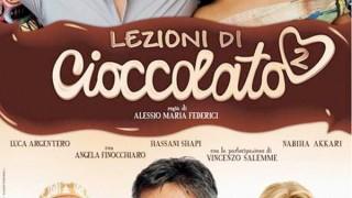 Lezioni di Cioccolato 2:  Trailer