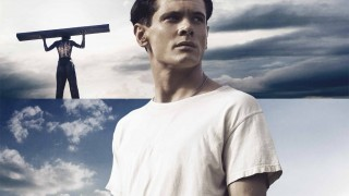 Unbroken:  Trailer Italiano