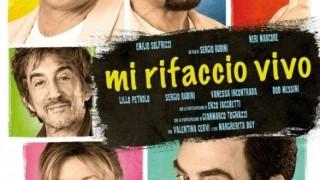 Mi Rifaccio Vivo:  Trailer