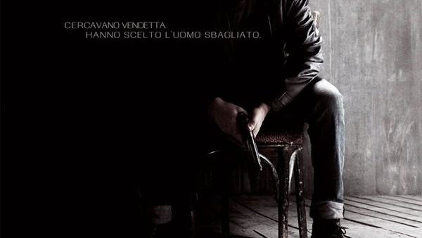 Taken - la Vendetta