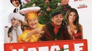 A Natale Mi Sposo:  Trailer